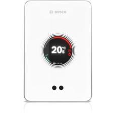 Tālvadības regulators balts Bosch CT200