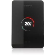 Tālvadības regulators melns Bosch CT200