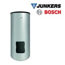 Karstā ūdens tvertne Bosch SW 160 P1 A